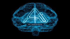Artificial Intelligence is a corporate buzzword but what does the advance of AI mean in reality? AI in Motion gets behind the science and algorithmes to showcase how our world is set to change and how each and every one of us will be affected.