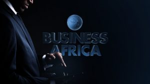 Weekly business news programme with an African perspective on international and African economies.