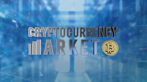 Stay up-to-date on the digital currency market news and trends, thanks to our brand new program Cryptocurrency Market on euronews TV and euronews.com.