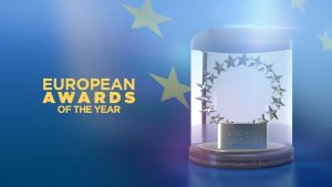 Euronews and EBS combine forces to deliver the ultimate accolade for European business and political leaders. European Awards is the perfect opportunity for a brand to align with thought leadership and the celebration of excellence. This prestigious opportunity should not be overlooked!