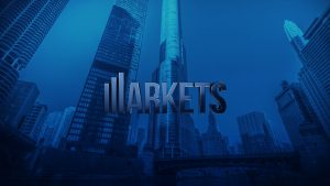 Keep your finger on the the market's pulse and stay updated on the business news affecting your industry with Markets on euronews.
