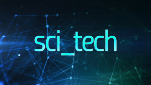 The latest developments in science and technology developments presented in an accessible format. Our Sci Tech team covers the major technology and innovation shows around the world, bringing you news and breaking trends from the frontiers of scientific endeavour as well as the latest gadgets and more.
