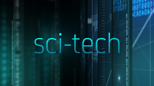 All the latest science and technology developments in an accessible format. Our Sci Tech team covers the major technology and innovation shows around the world, bringing you news and breaking trends from the frontiers of scientific endeavour as well as the latest gadgets and more.