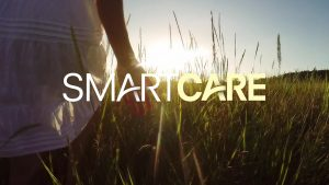 Sustainable healthcare is at the heart of Smart Care. Faced with an ageing population and a rise in the cost of healthcare, the challenge is not only living longer but living smarter. We share healthcare innovations and speak to patients, doctors, specialists and policymakers in Europe and beyond.
