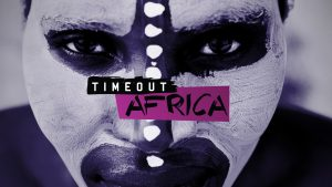 Selects the best weekly cultural events on the African continent Time Out Africa showcases a selection of the influential African artists in the world.